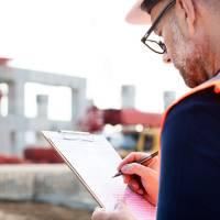 Ambitiøs kollega til rådgivning og udvikling af ejendomme søges