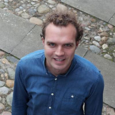 Søren Høyer
