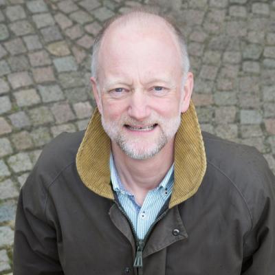 Ejnar Sønderby Christensen