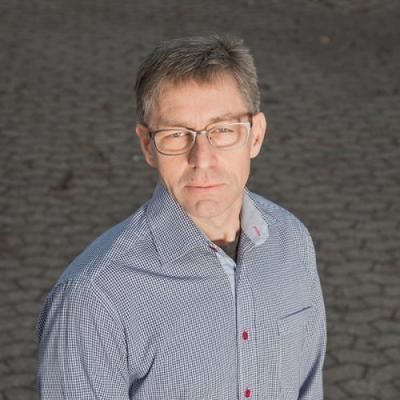 Kurt Andreassen