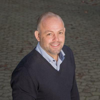 Søren Persson